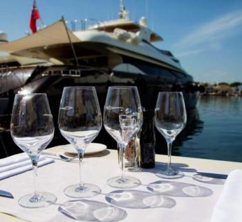 restaurant-le-girelier-saint-tropez-gastronomie-provencale-poisson-Bouillabaisse