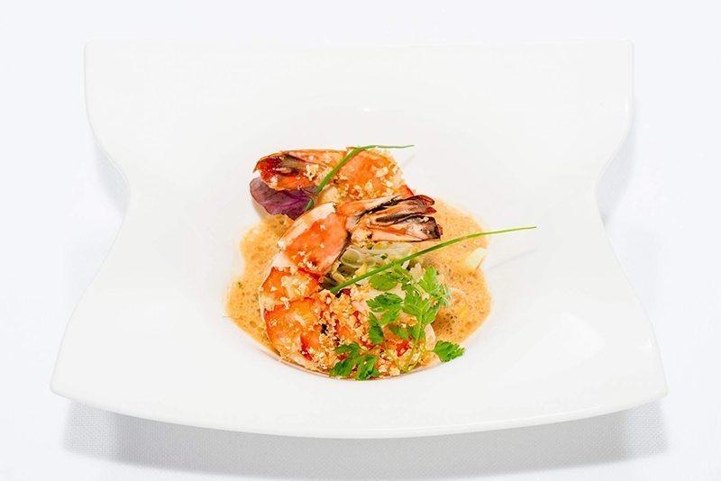 restaurant-le-girelier-saint-tropez-gastronomie-provencale-poisson-Bouillabaisse-