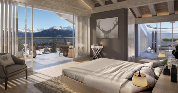 six-senses-residences-luxury-apartments-for-sale-terraces-view-mountains