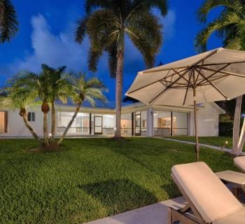 villa-for-sale-deerfield-beach-renovated-house-pool-ocean-access