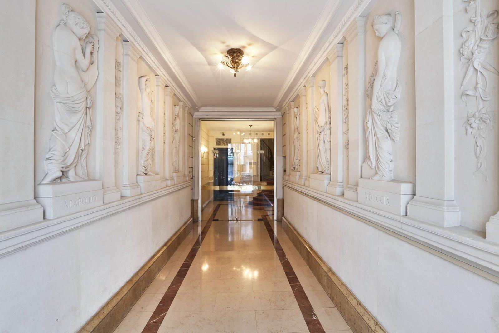 appartement-a-vendre-immeuble-palais-royal-espace-paysager-cave