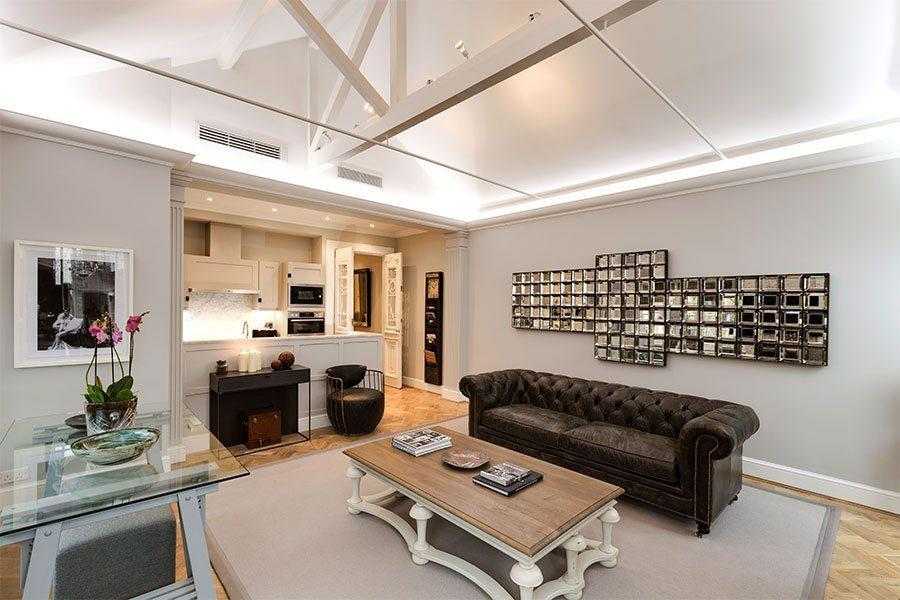 penthouse-duplex-luxueux-a-louer-mayfair-cheminee-patio-prive-terrasse
