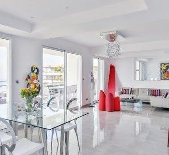 appartement-a-vendre-marseille-residence-prestige-piscine-gardien-dressings