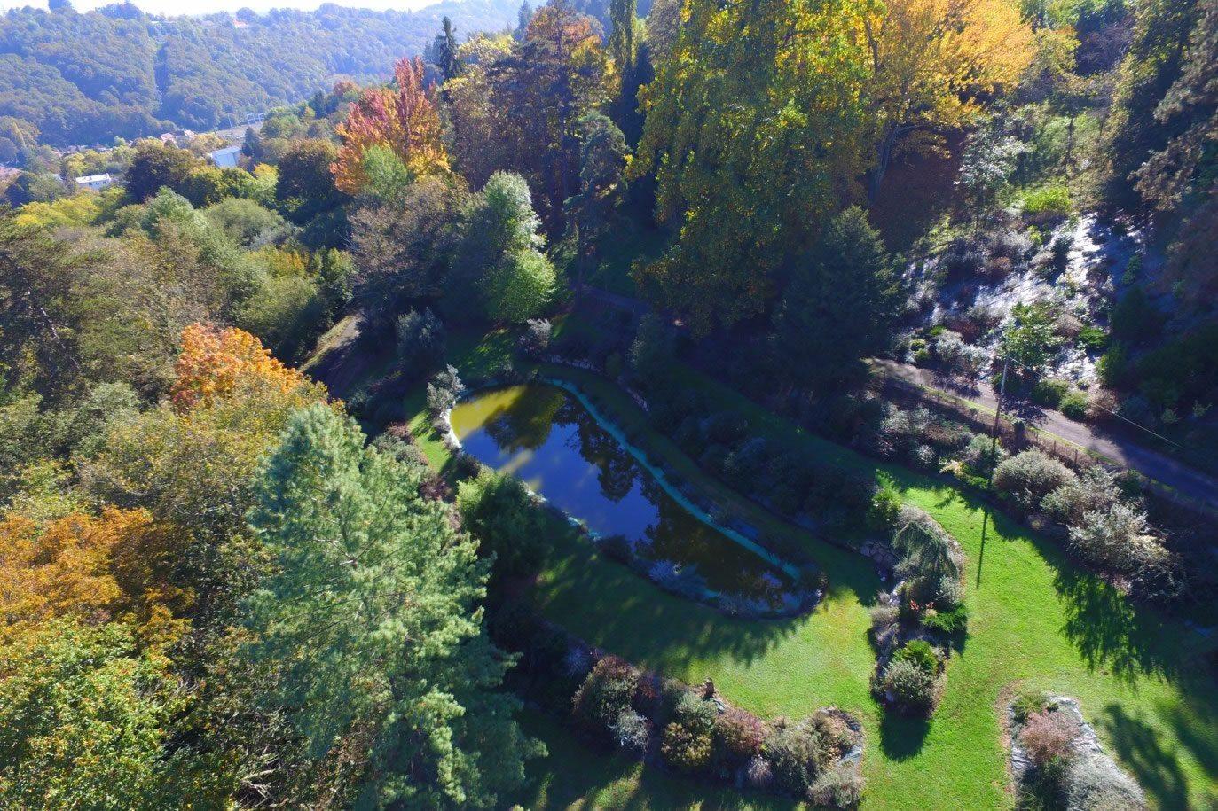 magnifique-propriete-a-vendre-pau-parc-paysager-campagne-cheminee-garage-cave