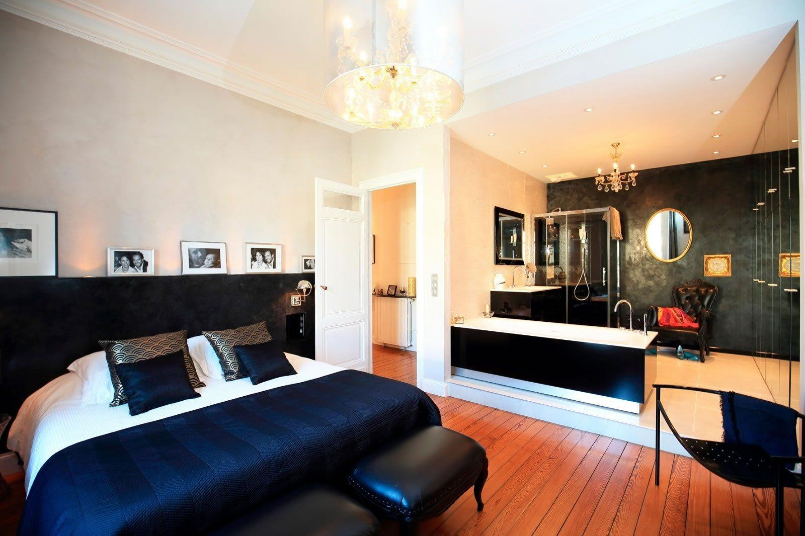 appartement-renove-a-vendre-quartier-saint-pierre-immeappartement-renove-a-vendre-quartier-saint-pierre-immeuble-pierre-caveuble-pierre-cave