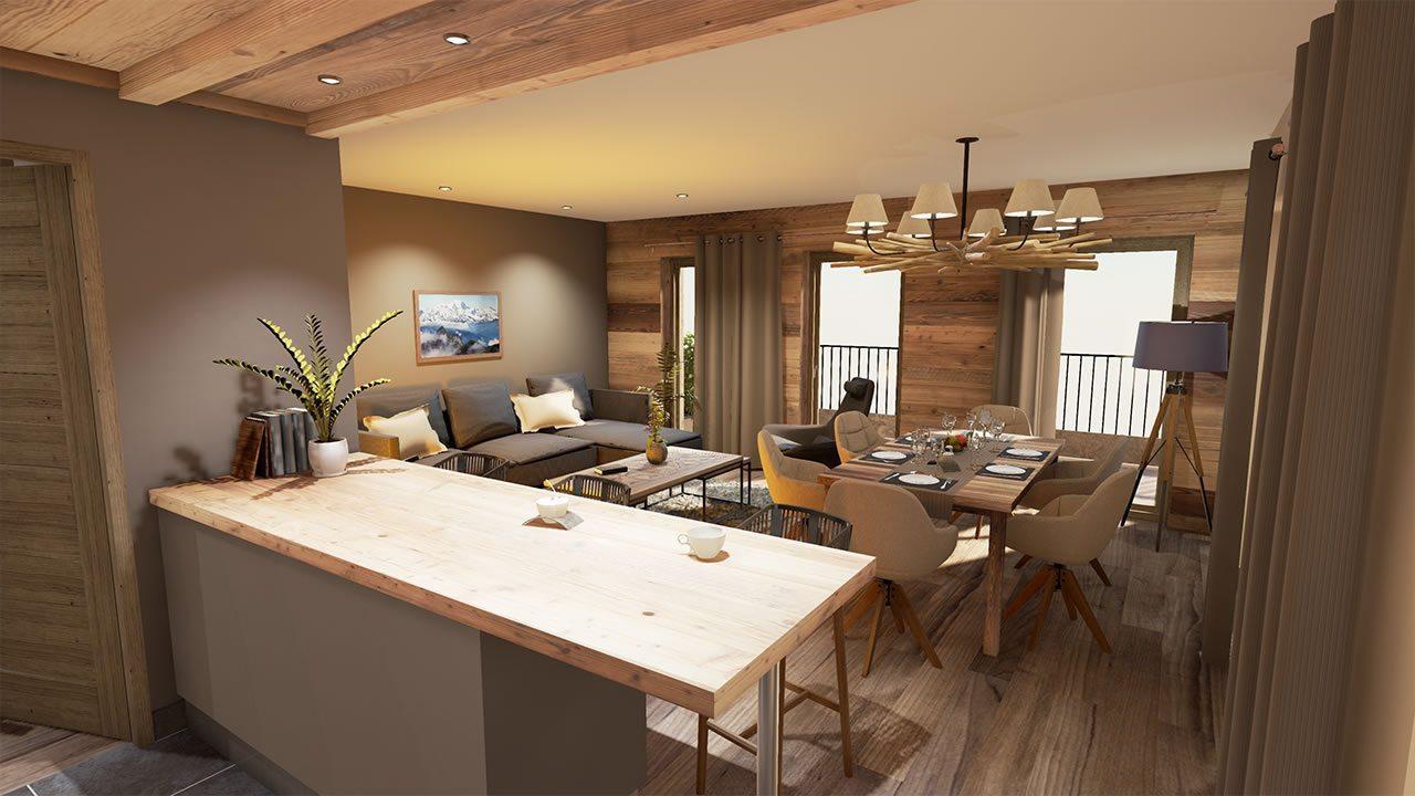 appartement-luxe-a-vendre-terrasse-garage-parking