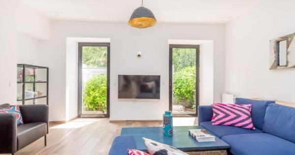 maison-prestige-terrasse-a-vendre-ciboure-quartier-calme-centre-ville-plages-commerces