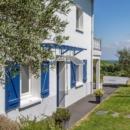 villa-piscine-a-vendre-saint-jean-de-luz-maison-basque-vue-ocean