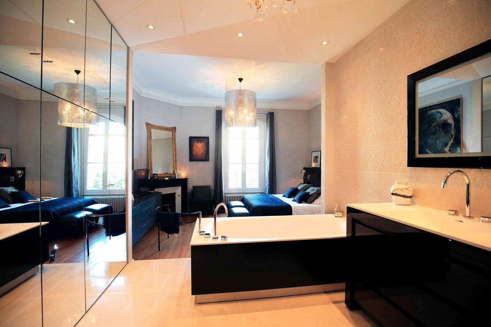 appartement-renove-a-vendre-quartier-saint-pierre-immeuble-pierre-cave