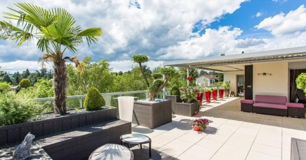 luxury-penthouse-for-sale-tassin-la-demi-lune-bourg-residence-swimming-pool-garages-cellar