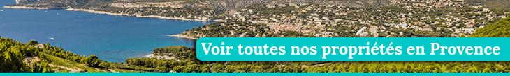 acheter-maison-villa-a-vendre-provence-france