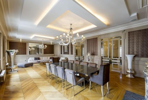 appartement-grand-luxe-a-vendre-quartier-foch-caves-greniers-double-garage