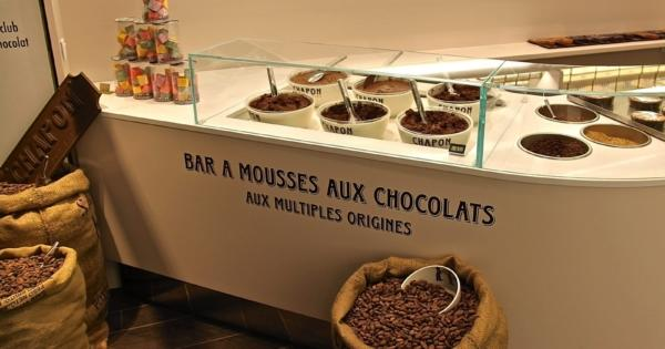 bar-mousses-chocolats-chapon-maitre-chocolatier-gourmandises-emporter