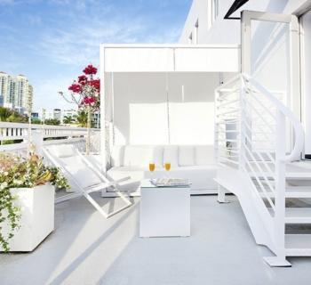 acheter une maison moderne ou ancienne avec piscine aix en provence. Black Bedroom Furniture Sets. Home Design Ideas