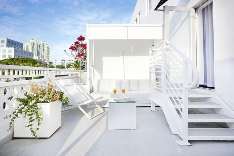 Gale Hotel Miami South Beach