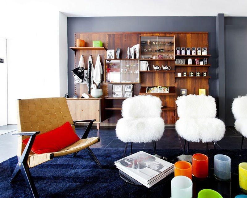 blanc-kara-hotel-miami-beach-floride-design-tendance