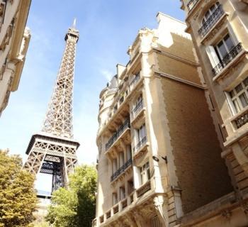 comment-vendre-appartement-paris-rapidement-astuces-conseils-clefs