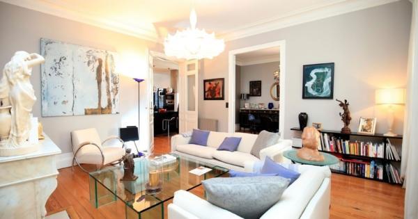 renovated-apartment-for-sale-saint-pierre-stone-building-cellar