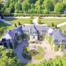 investir-chateau-acheter-immobilier-exception-demeure
