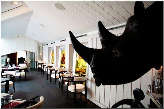 restaurant-bon-16eme-arrondissement-fusion-franco-asiatique-saveurs-exotiques