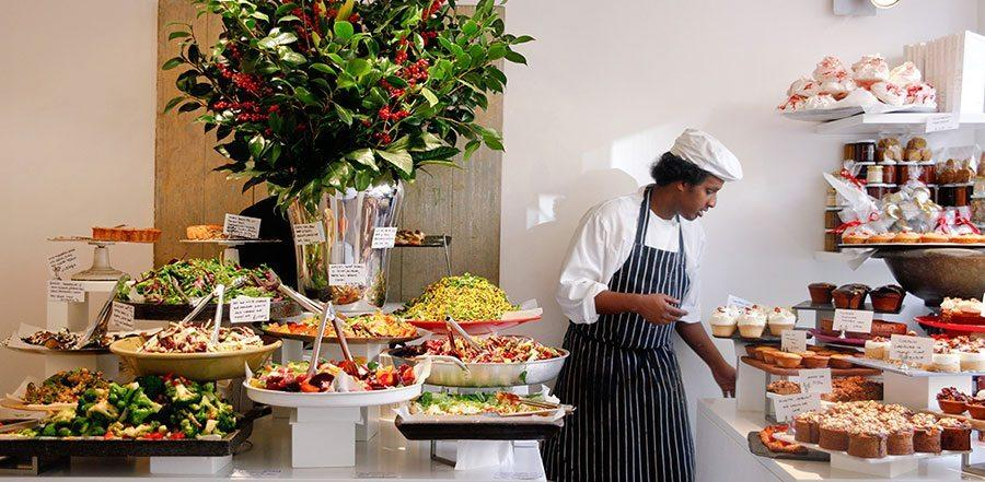 restaurant-ottolenghi-a-notting-hill-londres-4