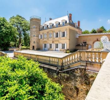 sublime-maison-meublee-a-vendre-vernaison-sud-ouest-lyonnais-terrasses-parc-bassin-verger-garage-double