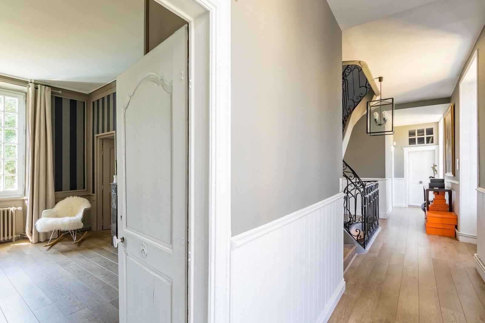 Recherche Un Appartement A Louer Pas Cher