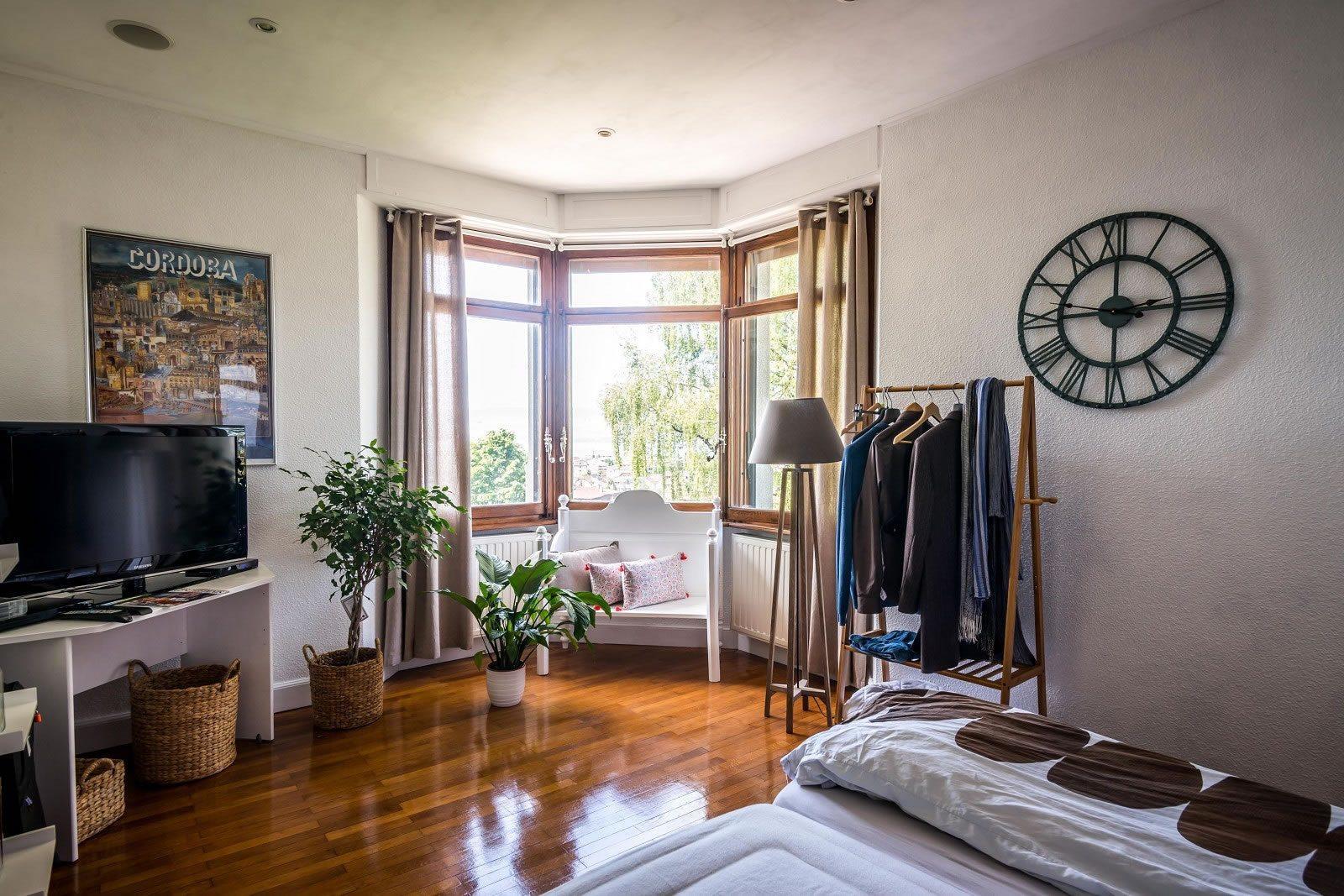 exceptionnel-hotel-particulier-a-vendre-thonon-les-bains-parc-sauna-hammam-jacuzzi-parking