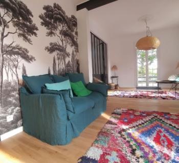appartement-a-vendre-arcachon-terrasses-parquet-clair-lumineux-double-sejour