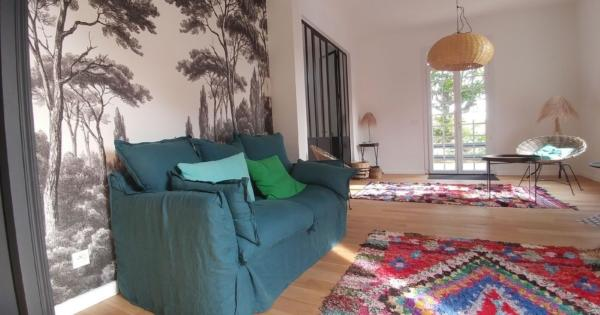 apartment-for-sale-arcachon-terraces-light-wood-luminous-double-living-room