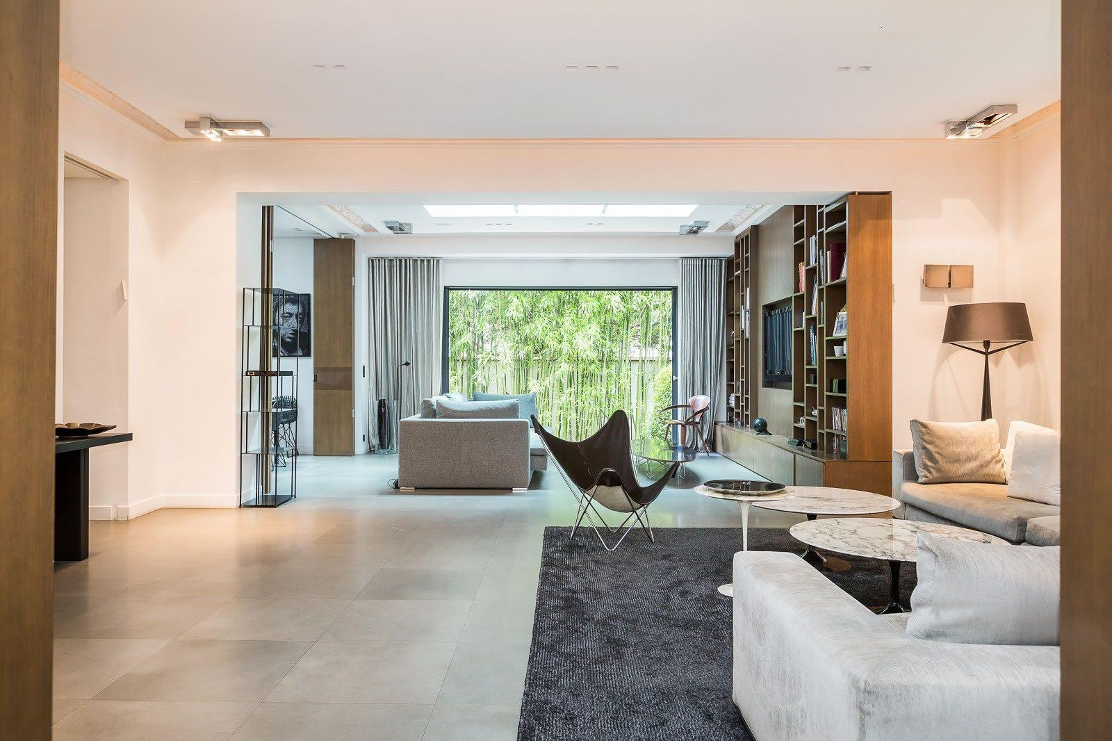 bel-hotel-particulier-style-mansard-a-vendre-saint-mande-jardin-privatif-terrasses-cinema