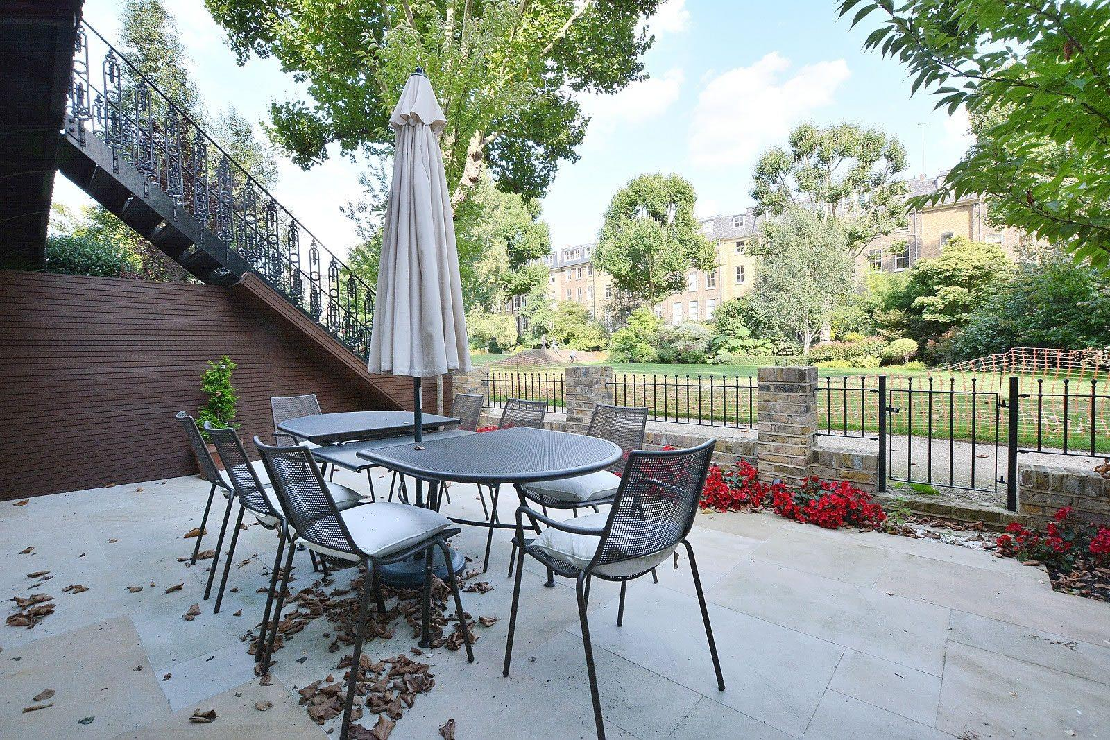 Natural Light Patio Covers Review
