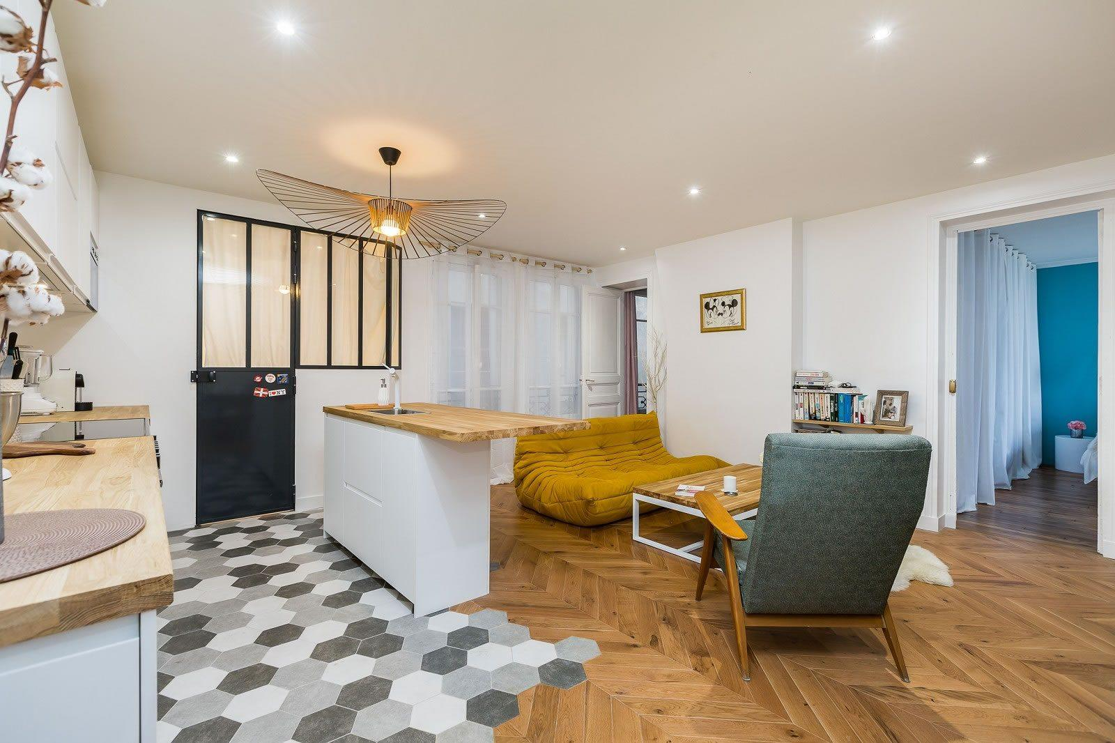 Zen Luxury Apartments Windermere