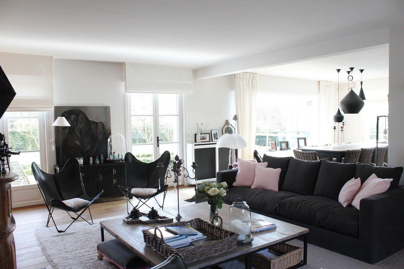 maison-familiale-a-vendre-jardin-arbore-piscine-chauffee-garage
