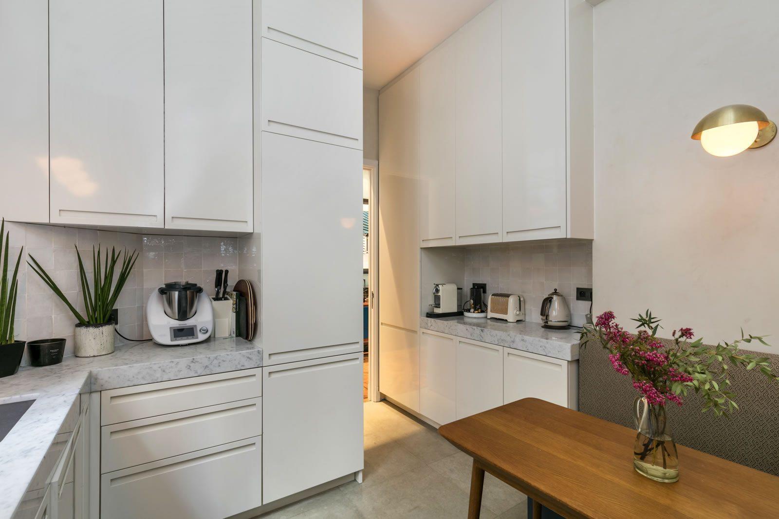 appartement-exceptionnel-a-vendre-jardin-paysager-amenageappartement-exceptionnel-a-vendre-jardin-paysager-amenage