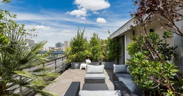 penthouse-triplex-a-vendre-terrasses-box-parking-cave