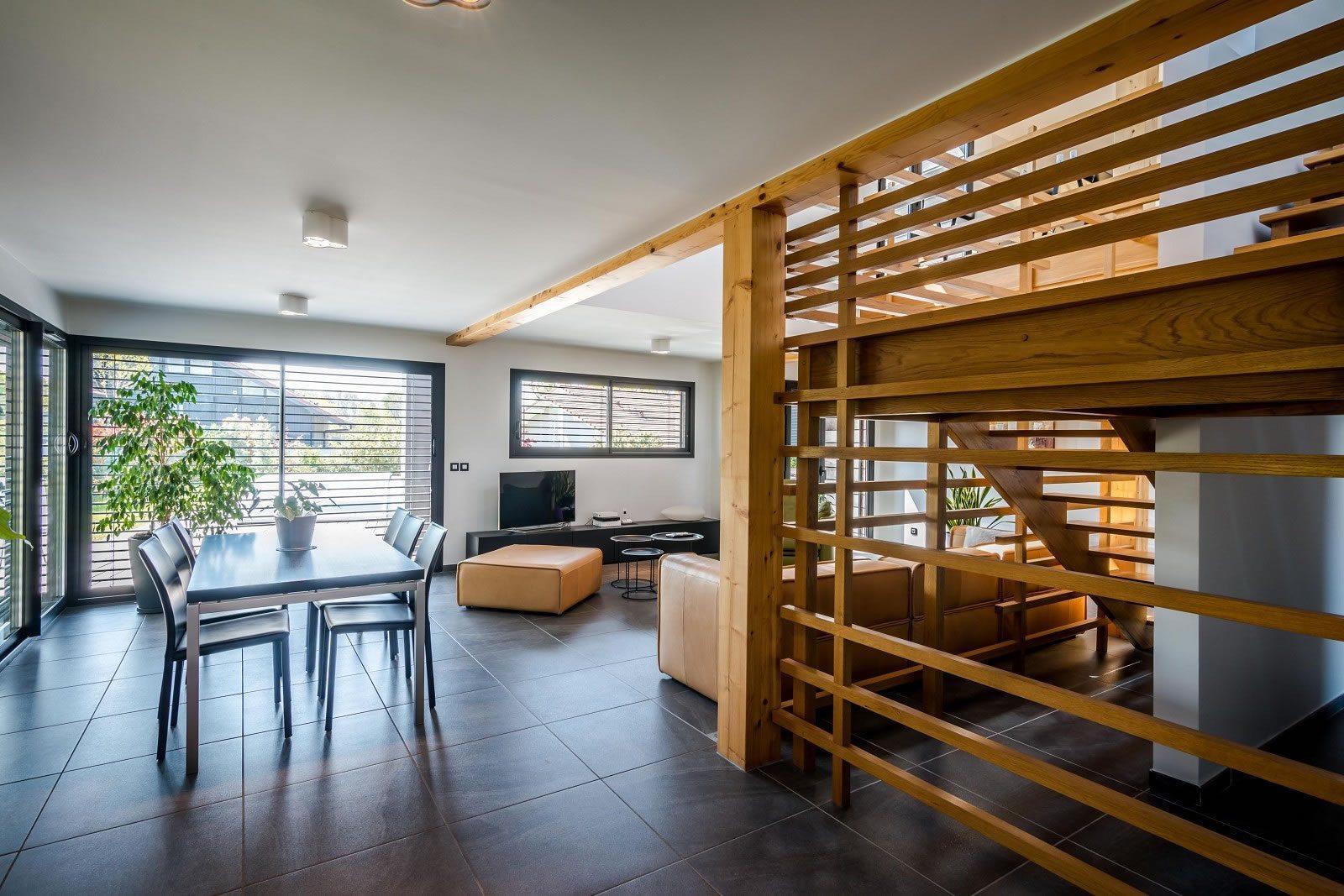 Appartement Charbonnieres Les Bains