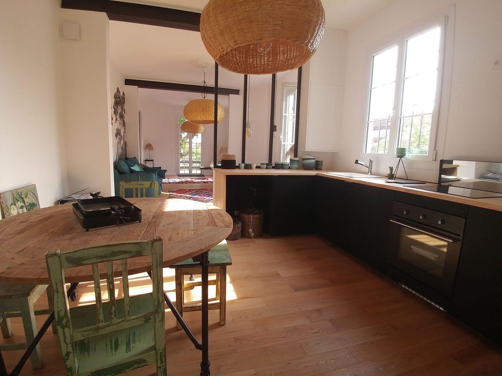 Appartement Sous Location Paris