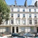 magnifique-appartement-a-vendre-warrington-crescent-little-venice-jardin-patio-cuisine-ouverte