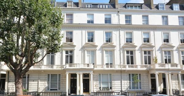 magnificent-apartment-for-sale-warrington-crescent-little-venice-garden-patio-open-kitchenmagnificent-apartment-for-sale-warrington-crescent-little-venice-garden-patio-open-kitchen