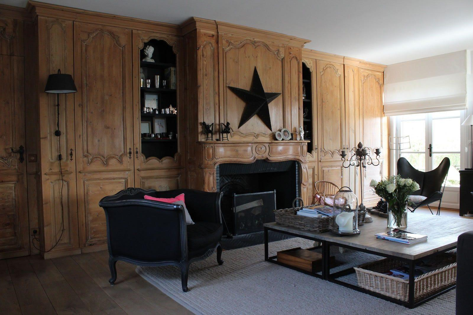 Maison Familiale Centre Ville Castres Tarn