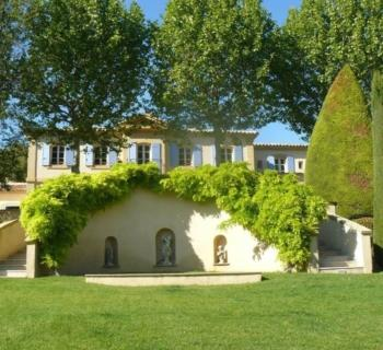 magnificent-bastide-estate-for-sale-indoor-pool-hammam-gym-cellar