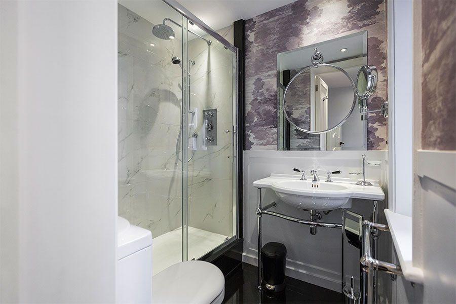 Location Appartement Londres Centre