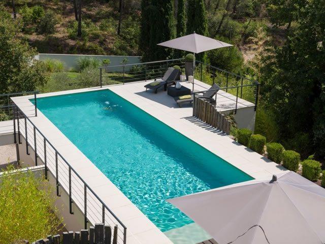 superbe-maison-contemporaine-a-vendre-aix-en-provence-dressing-terrasse