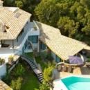 magnificent-contemporary-villa-sea-view-for-sale-cap-benat-bormes-les-mimosas-terraces-swimming-pool-bbq