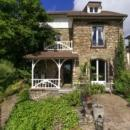 renovated-old-house-for-sale-saint-cloud-val-dor-terrace-garden-fireplace-cellar