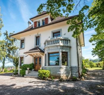 exceptional-mansion-for-sale-thonon-les-bains-building-land-sauna-hammam-jacuzzi-parking