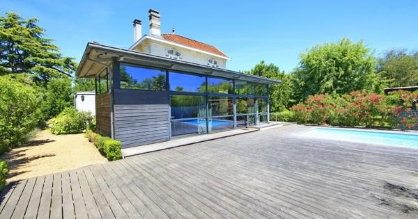 arcachon-style-house-for-sale-parc-bordelais-landscaped-plot-observatory-cellar