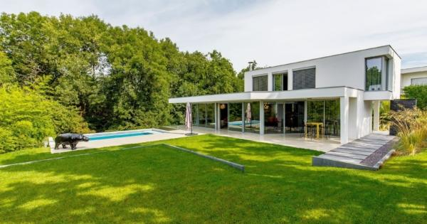 maison-piscine-a-vendre-charbonnieres-les-bains-dressing-terrasse-parking-alarme