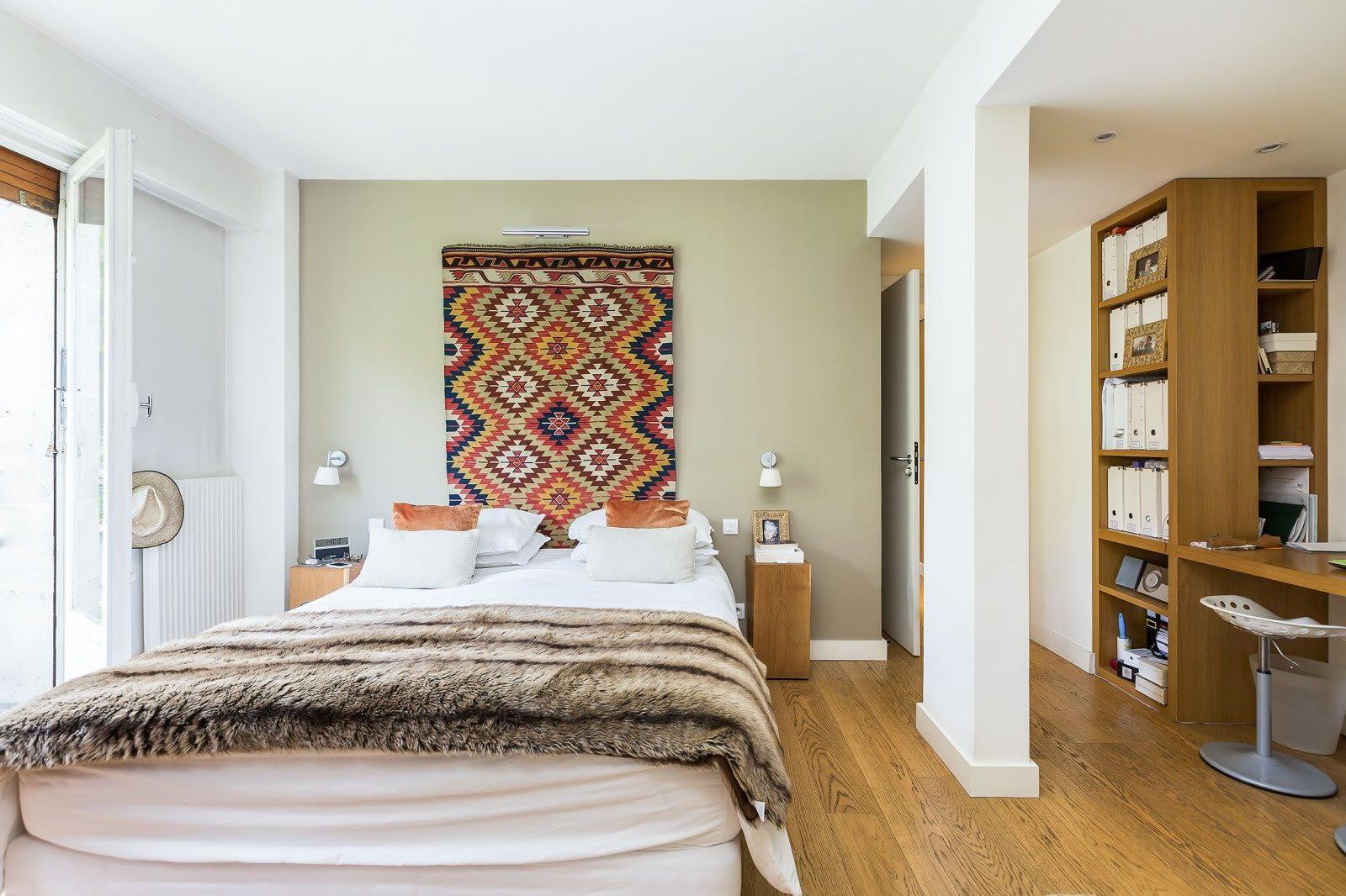 Appartement A Vendre Lyon Monplaisir